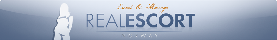 RealEscort Norway